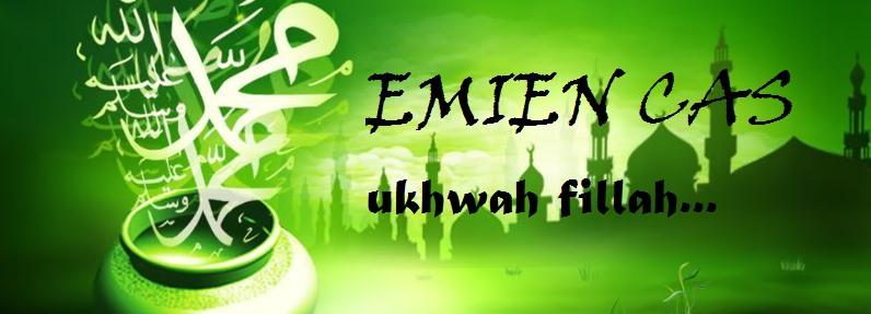 emiencas.blogspot.com