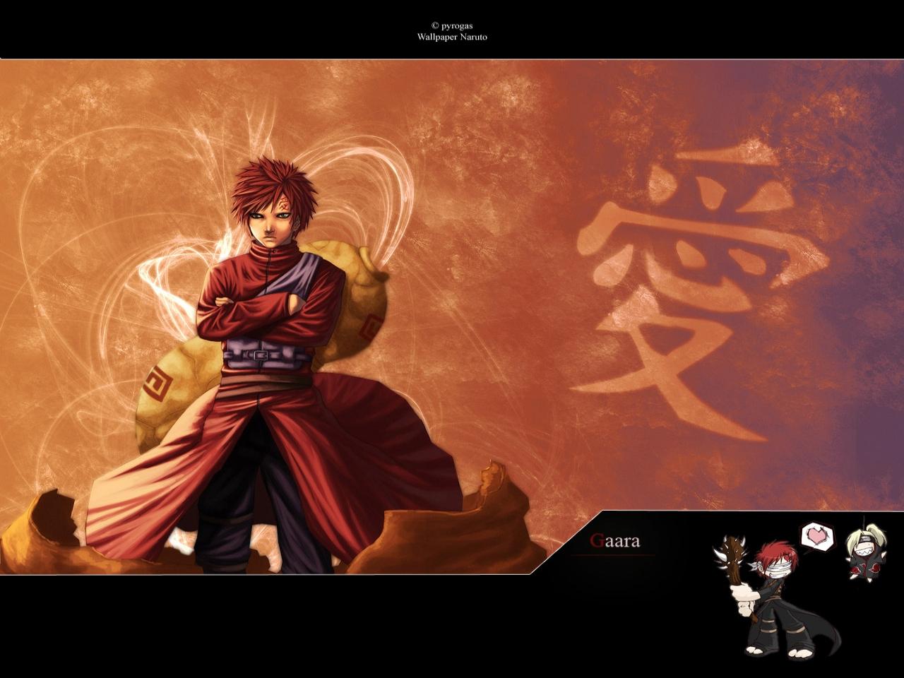 http://1.bp.blogspot.com/-H-BgxewJTG4/TlSJUMPepwI/AAAAAAAAEU0/B_Vwb9AQoOs/s1600/free_naruto_game_wallpaper.jpg