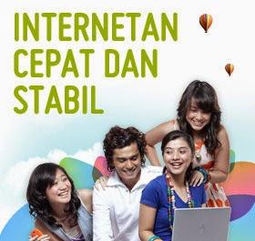 cek kuota internet, cara cek kuota internet, cek kuota internet xl, cara cek kuota internet xl, cara cek sisa kuota internet, cara cek sisa kuota internet xl