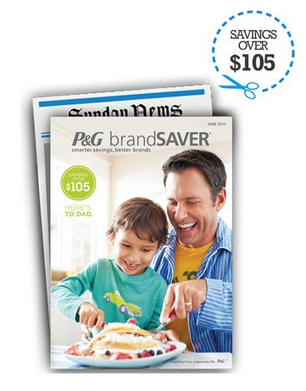 pg-brand-saver-june