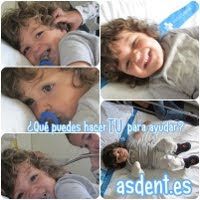 FUNDACIN ASDENT