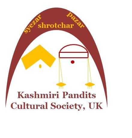 Kashmiri Pandits Cultural Society