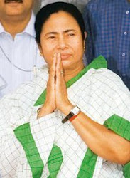 Our CM Beloved Mamata Banerjee