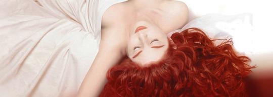 El perfume. Historia de un asesino, de Patrick Süskind y Tom Tykwer - Cine de Escritor