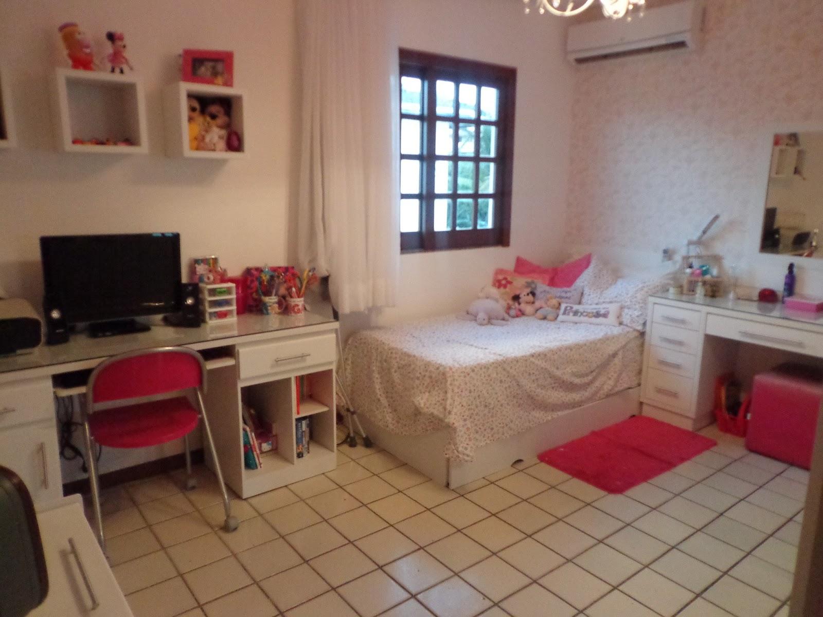 Room Tour Pelo Meu Quarto CUTE DORM ROOM IDEAS #713430 1600 1200
