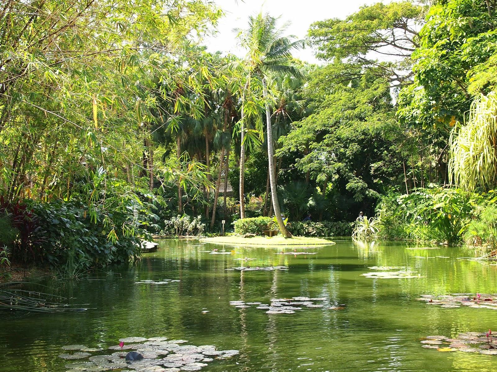 Mon Blog Notes Séjour en Guadeloupe Notre itinéraire