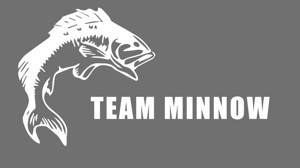 Team Minnow