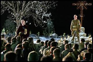 Feliz Navidad (Joyeux Noël) (Cristian Carion, 2005)