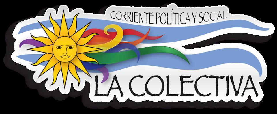 El blog de La Colectiva