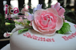 .: Set Hantaran - Cake :.