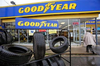 goodyear coupons