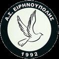 ΑΣ Ειρηνούπολης