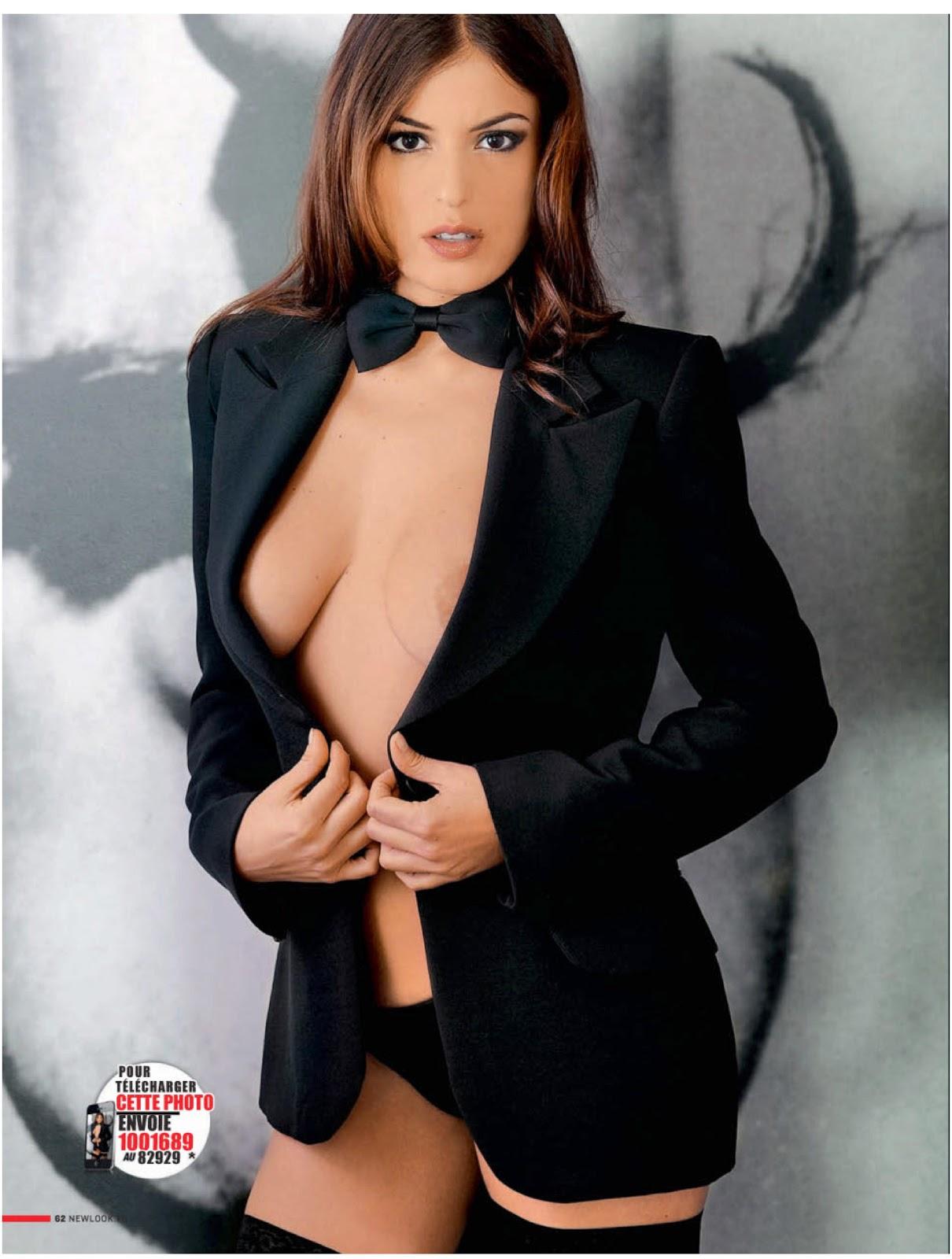 sara tommasi italian hot and beautiful women of the world