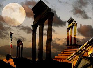 Ελλάδα: Μια ηχηρή προειδοποίηση για τον υπόλοιπο κόσμο