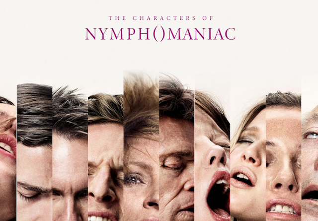 nymphomaniac-poster-cast