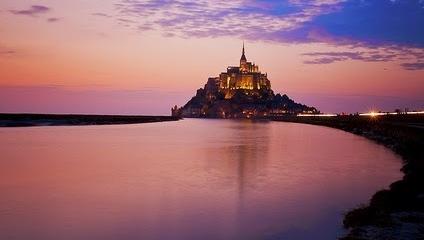 I 5 castelli pi belli del mondo da visitare il blog di - I mobili piu belli del mondo ...