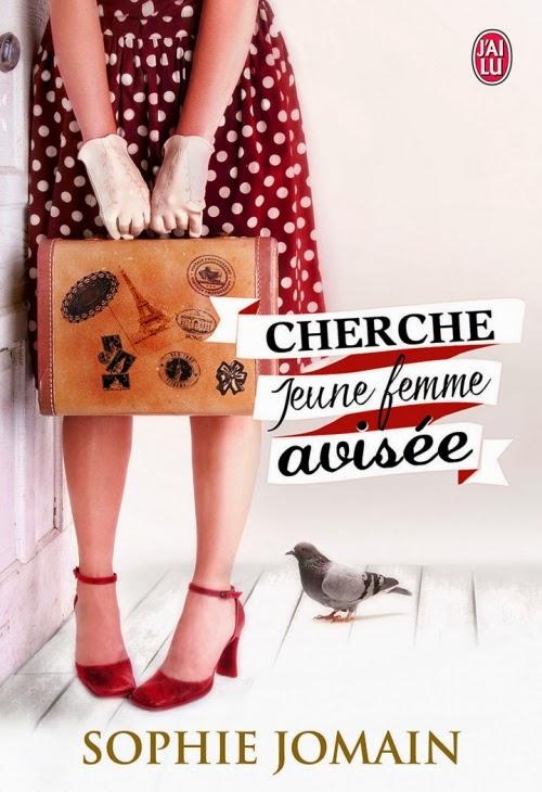 http://www.leslecturesdemylene.com/2014/03/cherche-jeune-femme-avisee-de-sophie.html