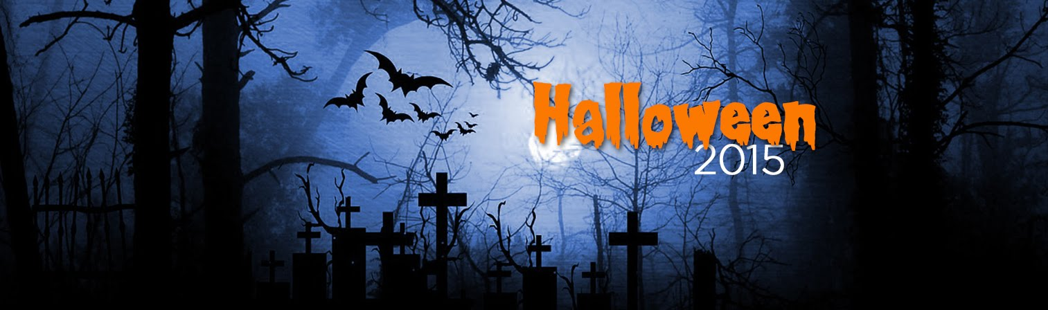 Reverse Halloween