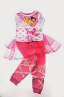 baju anak perempuan umur 4 5 tahun produk baju anak online baju anak umur 4 5 tahun,Baju Anak Anak 4 Tahun