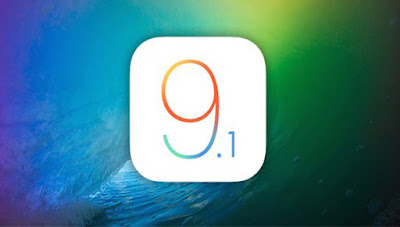iOs 9.1 İzlenimleri