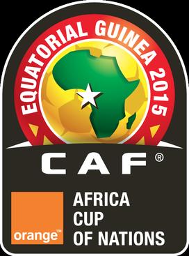مشاهدة كأس أمم أفريقيا 2015 بالمجان