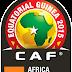 أربع طرق لمشاهدة كأس أمم أفريقيا 2015 بالمجان على حاسوبك أو هاتفك