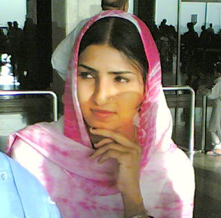 Punjab Girls