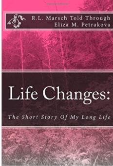 2013 Short Story