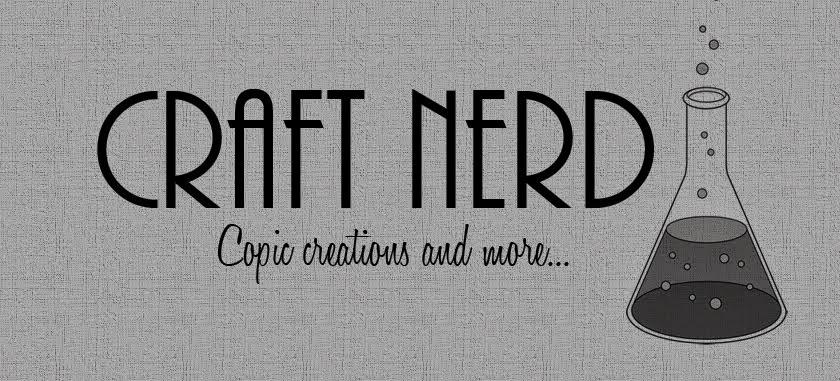 Craft Nerd