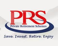 Private Retirement Scheme Terbaik Malaysia