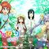 Non Non Biyori สาวใสหัวใจบ้านทุ่ง ภาค 1 ตอนที่ 1-12 OVA จบ พากย์ไทย
