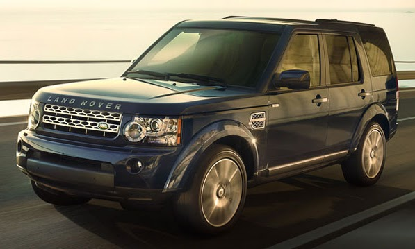 land rover discovery 4 4x4 7 places voitures 4x4 7 places le guide complet. Black Bedroom Furniture Sets. Home Design Ideas