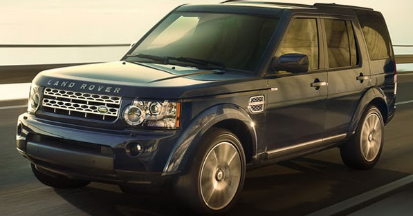 land rover discovery 4 4x4 7 places voiture 4x4 7. Black Bedroom Furniture Sets. Home Design Ideas