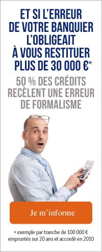 http://expertiseurs-du-credit.fr