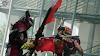 Kamen Rider Gaim Episode 45 Subtitle Indonesia