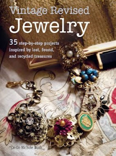 http://1.bp.blogspot.com/-H-_EJCvKstA/UUoUbzbtN8I/AAAAAAAADG0/OHNC6TpaLyQ/s320/vintage+revised+jewelry.jpg