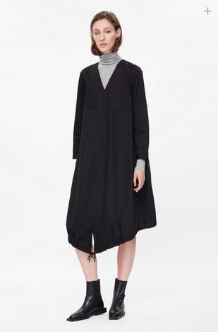 http://www.cosstores.com/gb/Women/Dresses/Drawstring_hem_dress/46881-32657724.1#c-22755