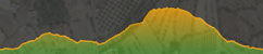 Track (14k)