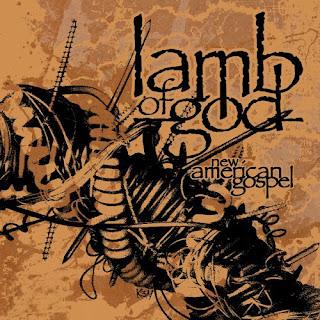 http://1.bp.blogspot.com/-H-aNroPRYik/ThRZlEOPToI/AAAAAAAAAH8/ccZkRgHhuI0/s1600/Lamb+of+God+-+New+American+Gospel.jpg