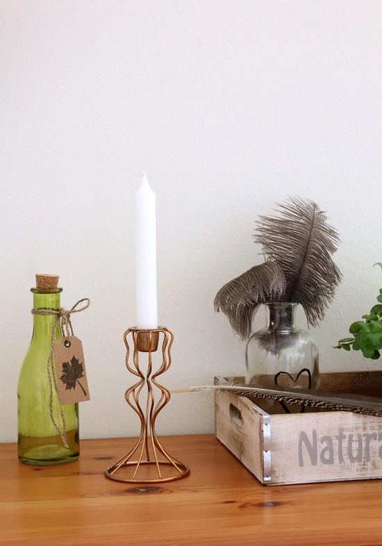 tinkas welt schnappsch sse aus dem wohnzimmer herbstdeko. Black Bedroom Furniture Sets. Home Design Ideas