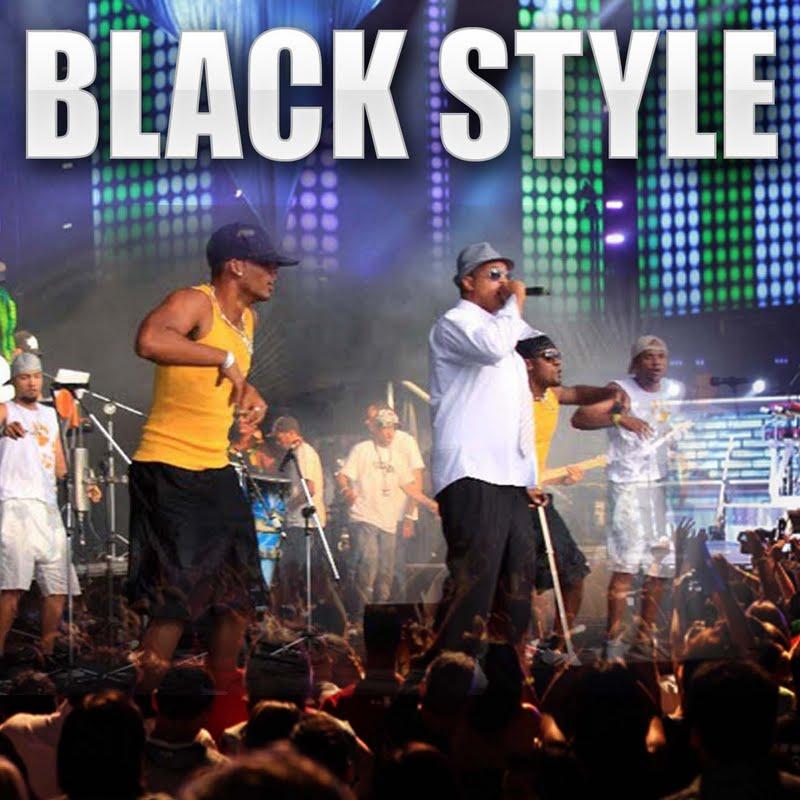 http://1.bp.blogspot.com/-H-avLJqVjSs/Tj_9RrK9_jI/AAAAAAAAE88/BERY6xFXEi8/s1600/black%2Bstyllle.jpg