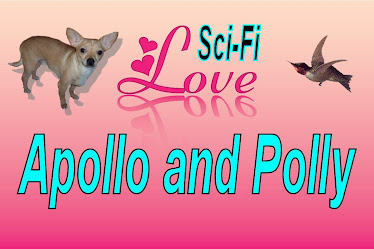 Apollo Love