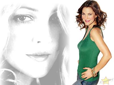 Drew Barrymore Hot HD Wallpaper_61_hotywallpapers.com