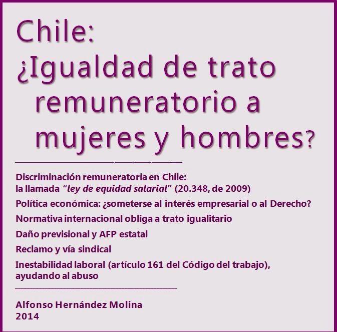 http://nuestrosderechoslaborales.files.wordpress.com/2014/03/discriminacion-remuneratoria-a-la-mujer-trabajadora-en-chile.pdf