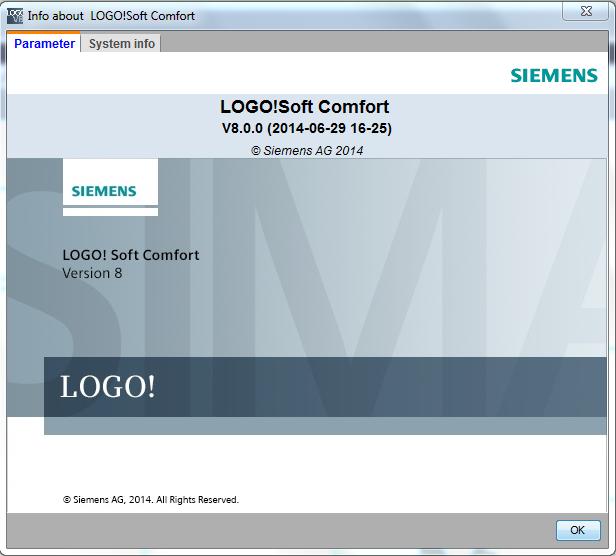Mem Star Delta Starter Wiring Diagram : Principle of programming with siemens logo aiot