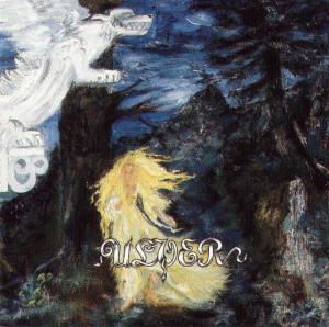 Ulver-Kveldssanger 1996