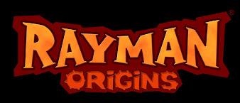 #4 Rayman Wallpaper