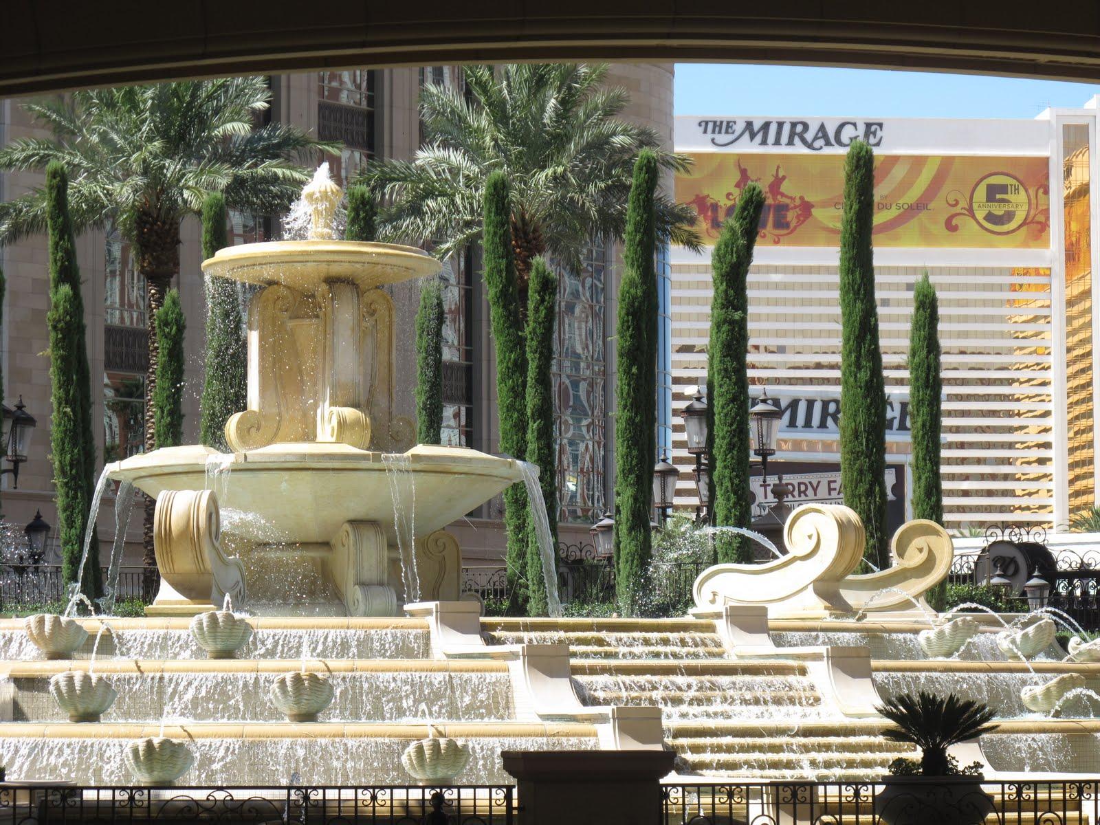 Casino palazzo virus el dorado hotel and casino reno nv