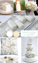Solemnization Theme