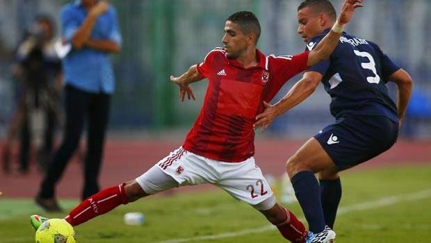 Le Club Sportif Sfaxien demande à retirer son évocation contre Ghazi Abderrazak